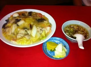 A定食.JPG