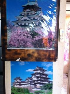 日本の城.JPG