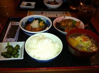 食事①.JPG